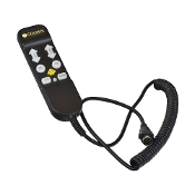 Lift Chair Remote Seat Lift Recliner Hand Control Golden Technologies ZLAD-1
