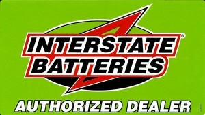 Battery Sale Mobile Mobility Services Rochester Ny