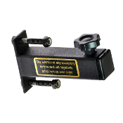 Accessory Mounting Bracket Companion I & II Compass